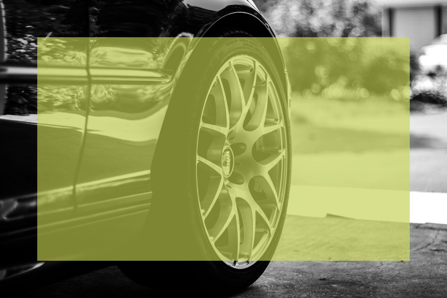 seguro automovil coches moto tenerife
