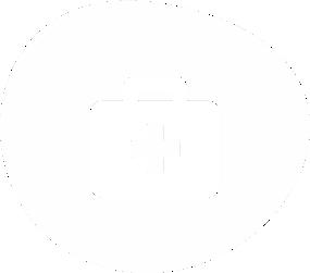 seguros de salud en Tenerife
