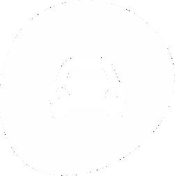 seguros de automóvil en Tenerife