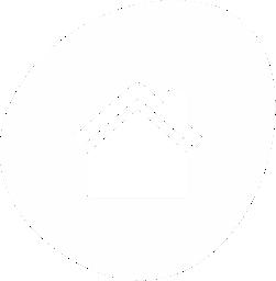seguros de hogar en Tenerife